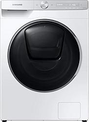 Samsung WW 90T986ASH/S7 + 10 let záruka na motor