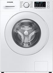 Samsung WW 90TA046TE/LE + 10 let záruka na motor