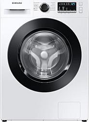 Samsung WW80T4040CE/LE + 10 let záruka na motor
