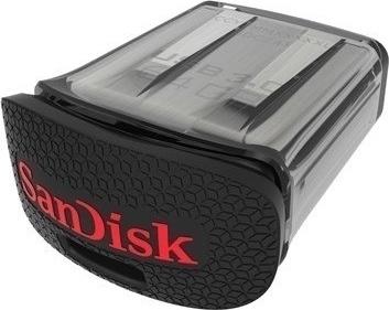 Sandisk 173353 USB FD 64GB Cruzer Ultrafit