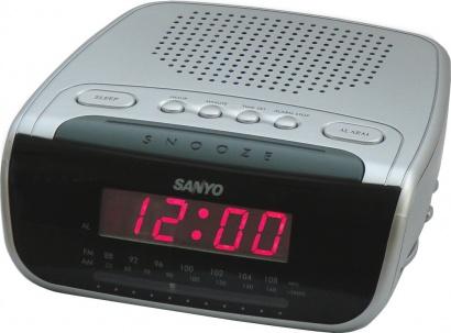 Sanyo RM 5750