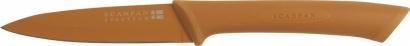 SCANPAN 9cm Utility oranžový