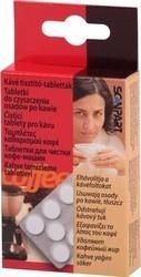 SCANPART 10ks prof. čistících tablet