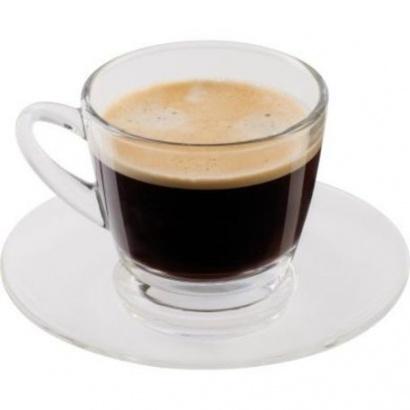 SCANPART 2 šálky na kávu