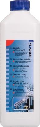 SCANPART odvápňovač tekutý 500 ml