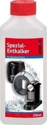 SCANPART Speciální tekutý odvápňovač 250ml