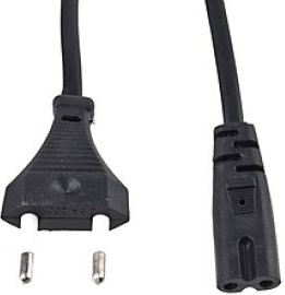 Sencor SCO 570-015 Radio Power Cord 1,5m