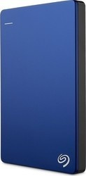 Seagate Backup Plus Portable 2TB Blue