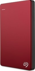 Seagate Backup Plus Portable 2TB Red