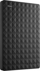 Seagate HDD 1TB USB3.0 Expansion černý