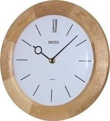 Secco S 50-115 (508)