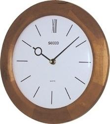 Secco S 50-315 (508)