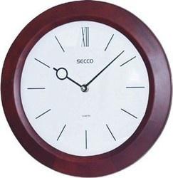 Secco S 50-815 (508)