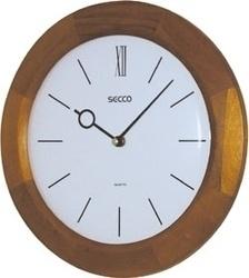 Secco S 50-915 (508)