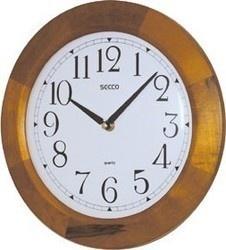 Secco S 50-946 (508)