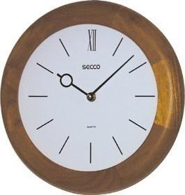 Secco S 51-615 (508)