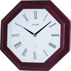 Secco S 52-836 (508)