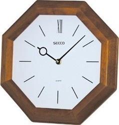 Secco S 52-915 (508)