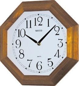 Secco S 52-946 (508)