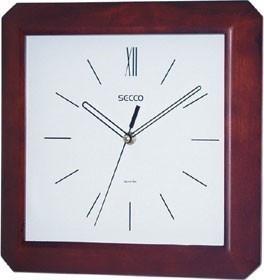 Secco S 53-818 (508)