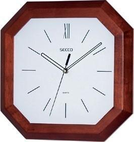 Secco S 54-718 (508)
