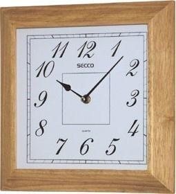 Secco S 55-104 (508)