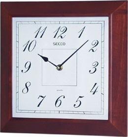Secco S 55-804 (508)