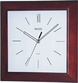 Secco S 55-818 (508)