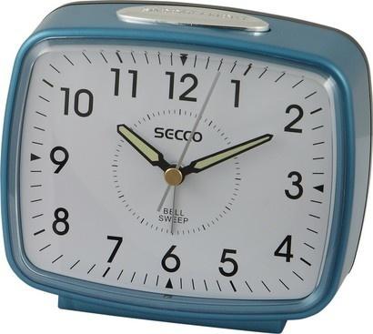 Secco S BA905SP-01 (510)