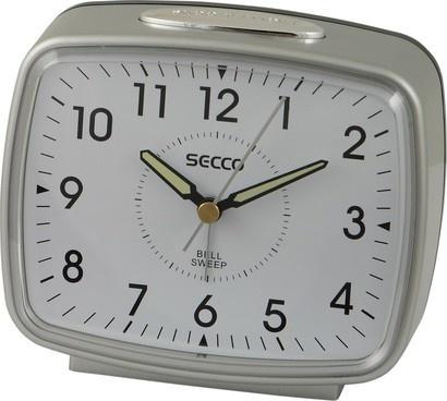 Secco S BA905SP-03 (510)