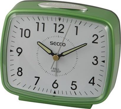 Secco S BA905SP-04 (510)