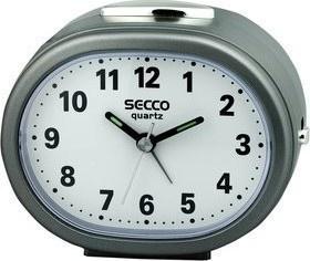 Secco S CA523-2 (511)