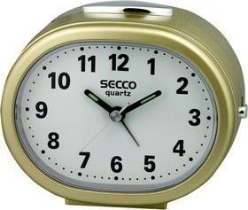 Secco S CA523-3 (511)