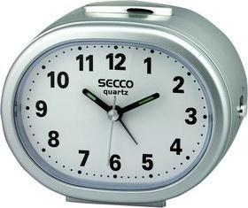 Secco S CA523-4 (511)