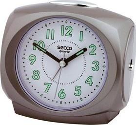Secco S CA525-2 (511)