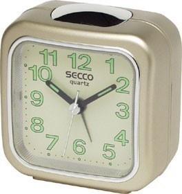 Secco S CA702-2 (511)