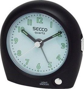 Secco S CA816-3 (511)