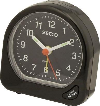 Secco S CR229-1-1 (510)