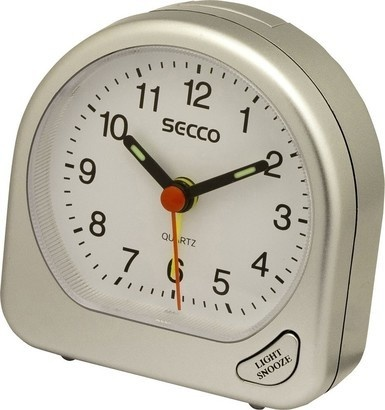 Secco S CR229-5-5 (510)