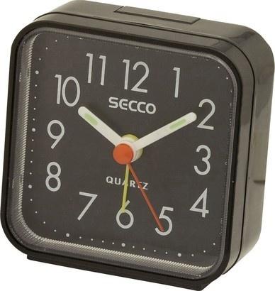 Secco S CS818-1-1 (510)