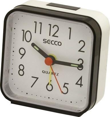 Secco S CS818-1-2 (510)