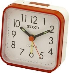 Secco S CS818-3-6 (510)