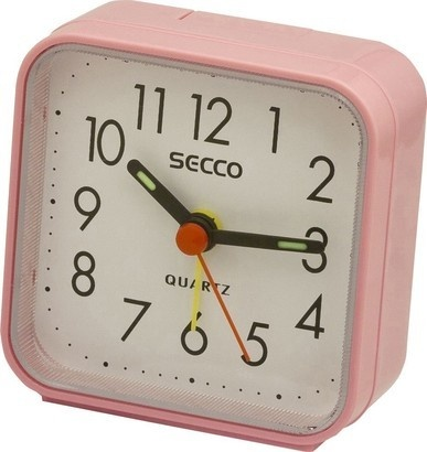 Secco S CS818-3-C (510)