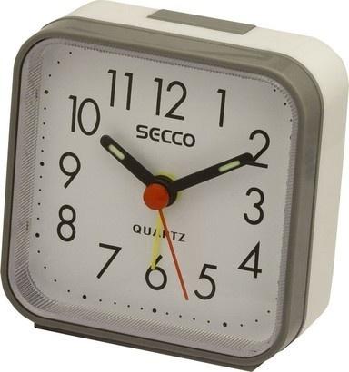Secco S CS818-5-2 (510)