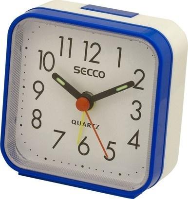Secco S CS818-6-2 (510)