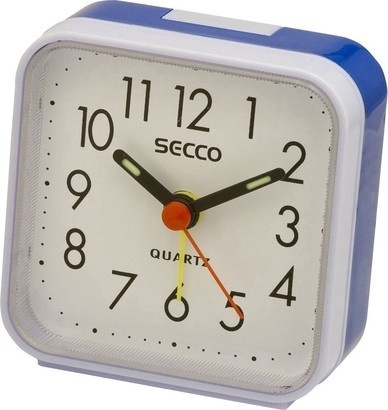 Secco S CS818-6-6 (510)