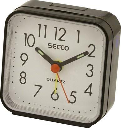 Secco S CS818-6-F (510)