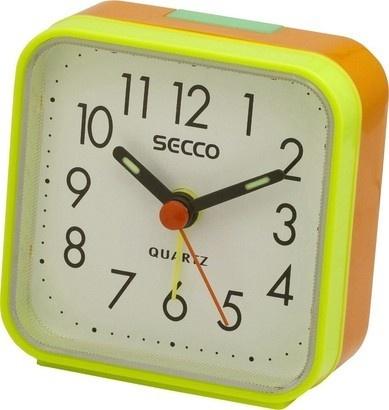 Secco S CS818-7-8 (510)