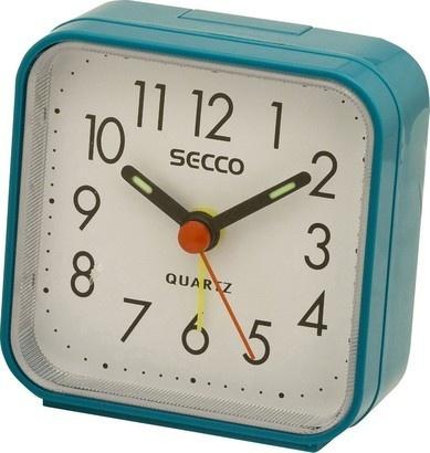 Secco S CS818-7-C (510)