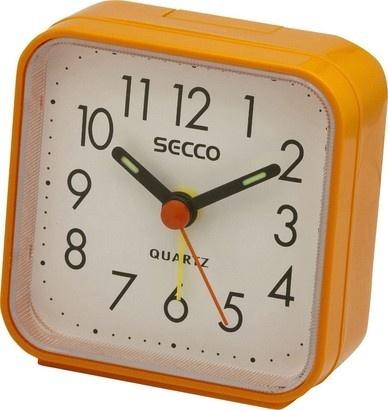 Secco S CS818-8-8 (510)